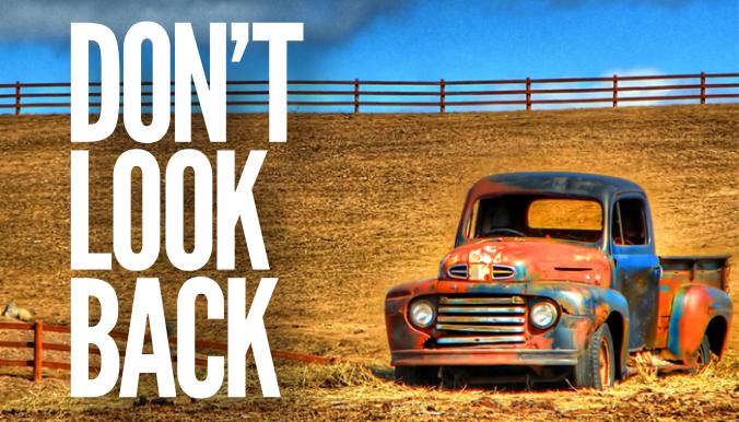 DontLookBack2-01