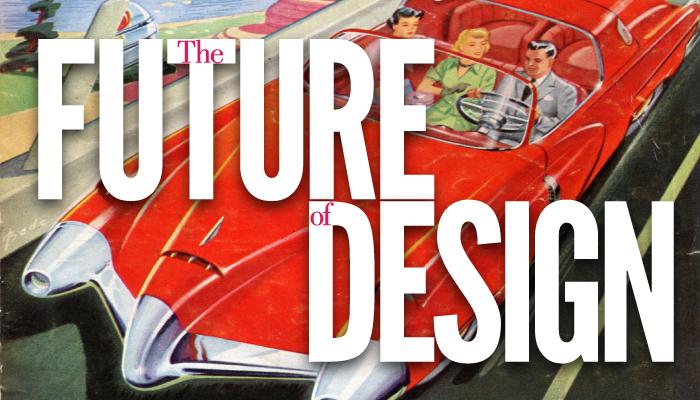 FutureOfDesign