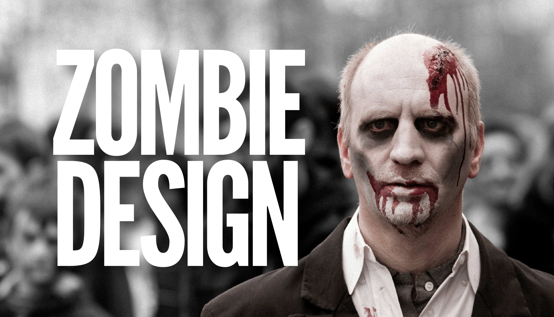 ZombieDesign-01
